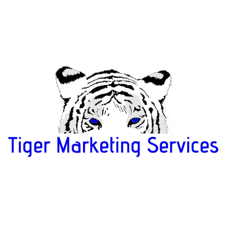 Tiger Marketing Services - Your Marketing Department