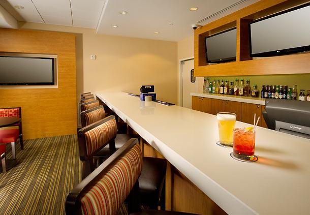 TownePlace Suites by Marriott Bridgeport Clarksburg image 13
