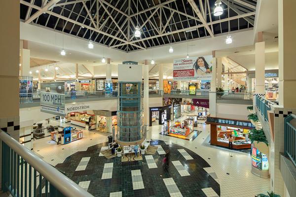 Galleria at Tyler image 4
