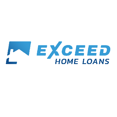 Exceed Home Loans image 0