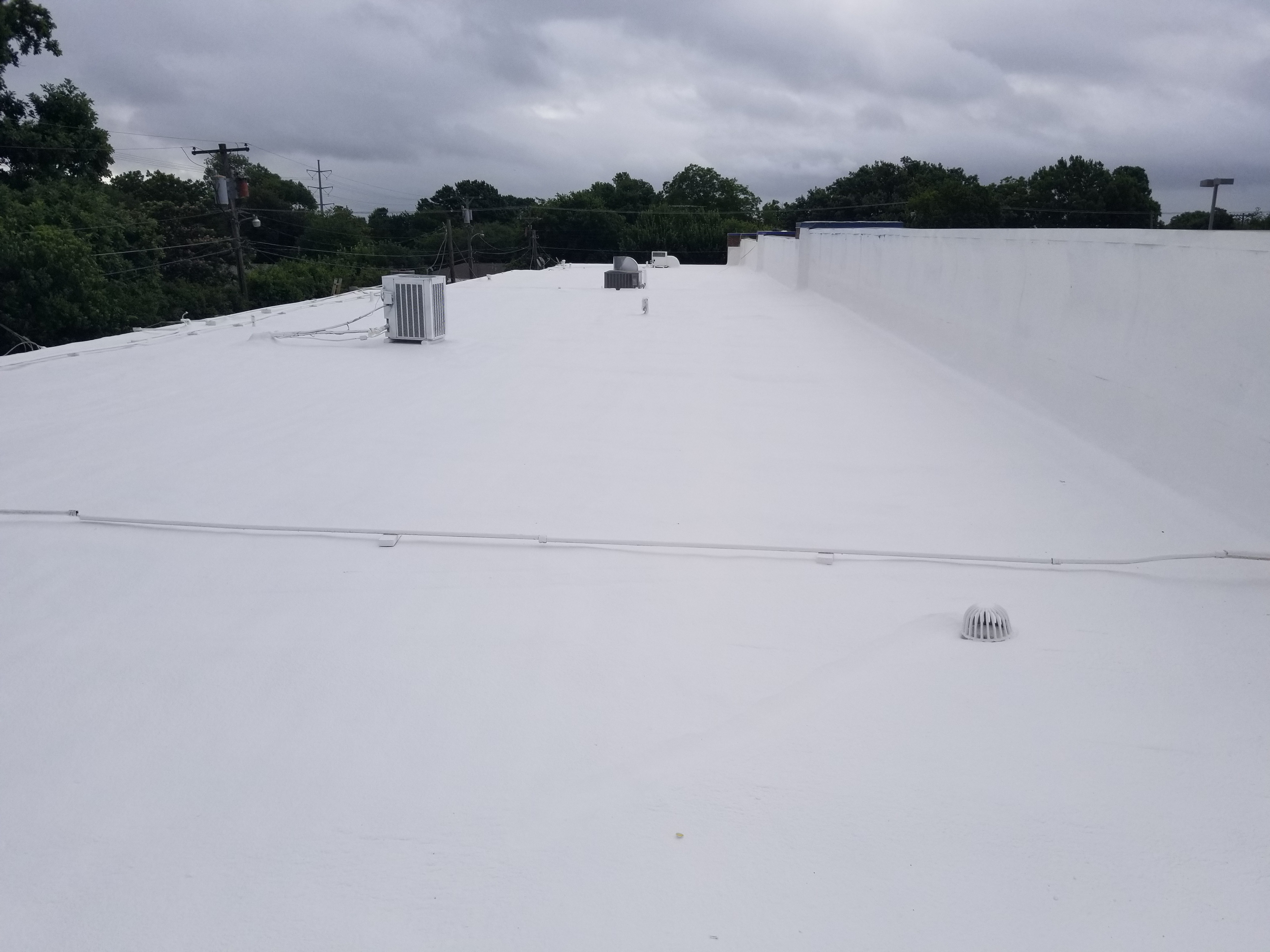 A & L Foam Roofing & Insulation image 8