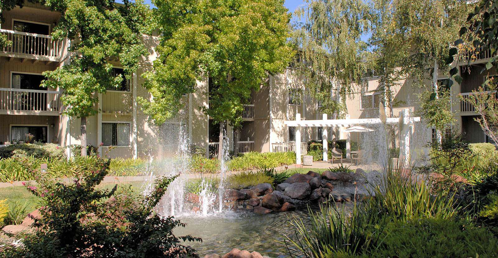 The Springs of Napa image 3