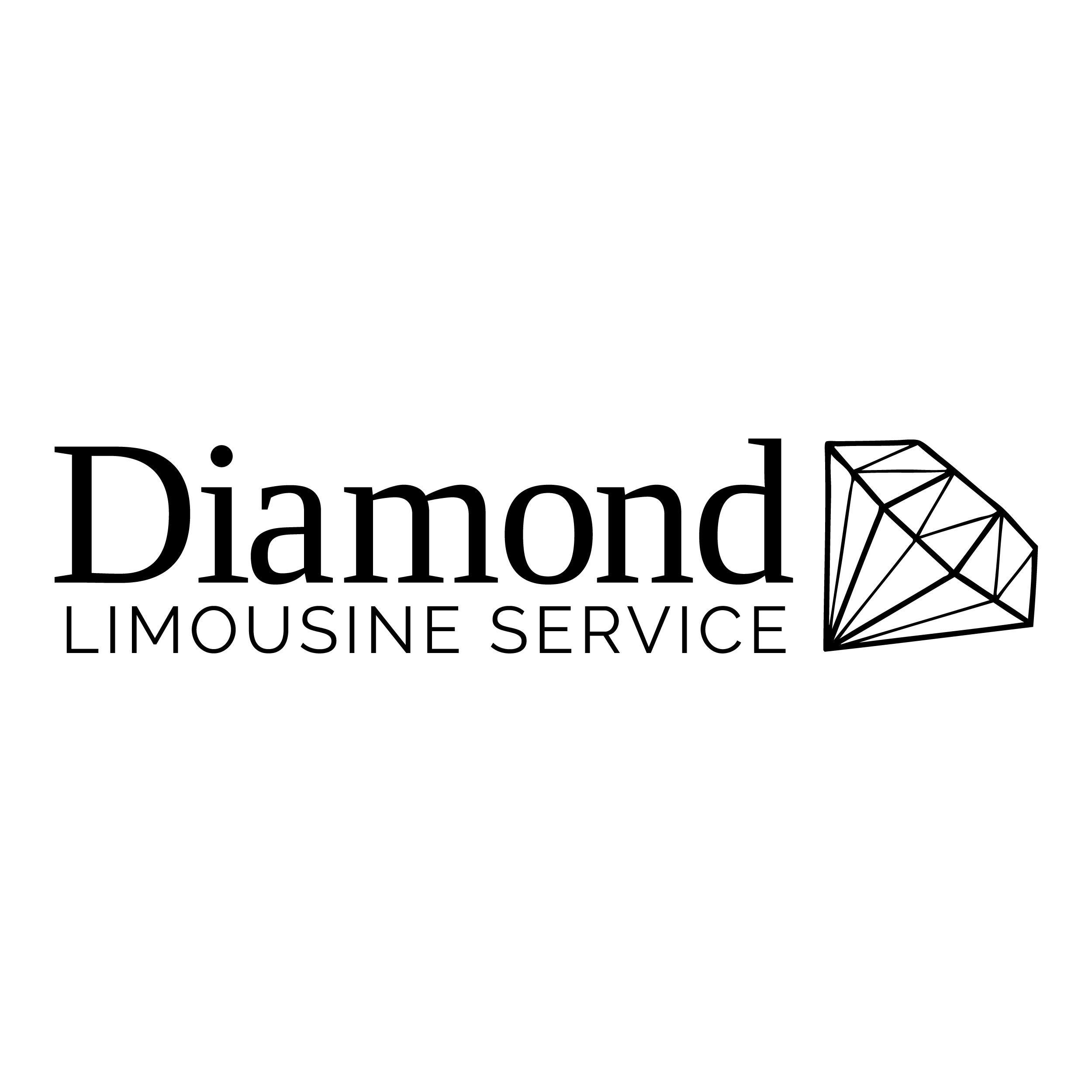 Diamond Limousine