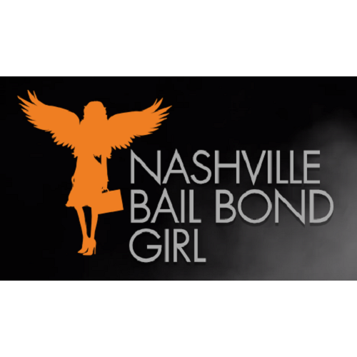 Nashville Bail Bond Girl