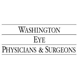 Washington Eye Physicians & Surgeons image 1