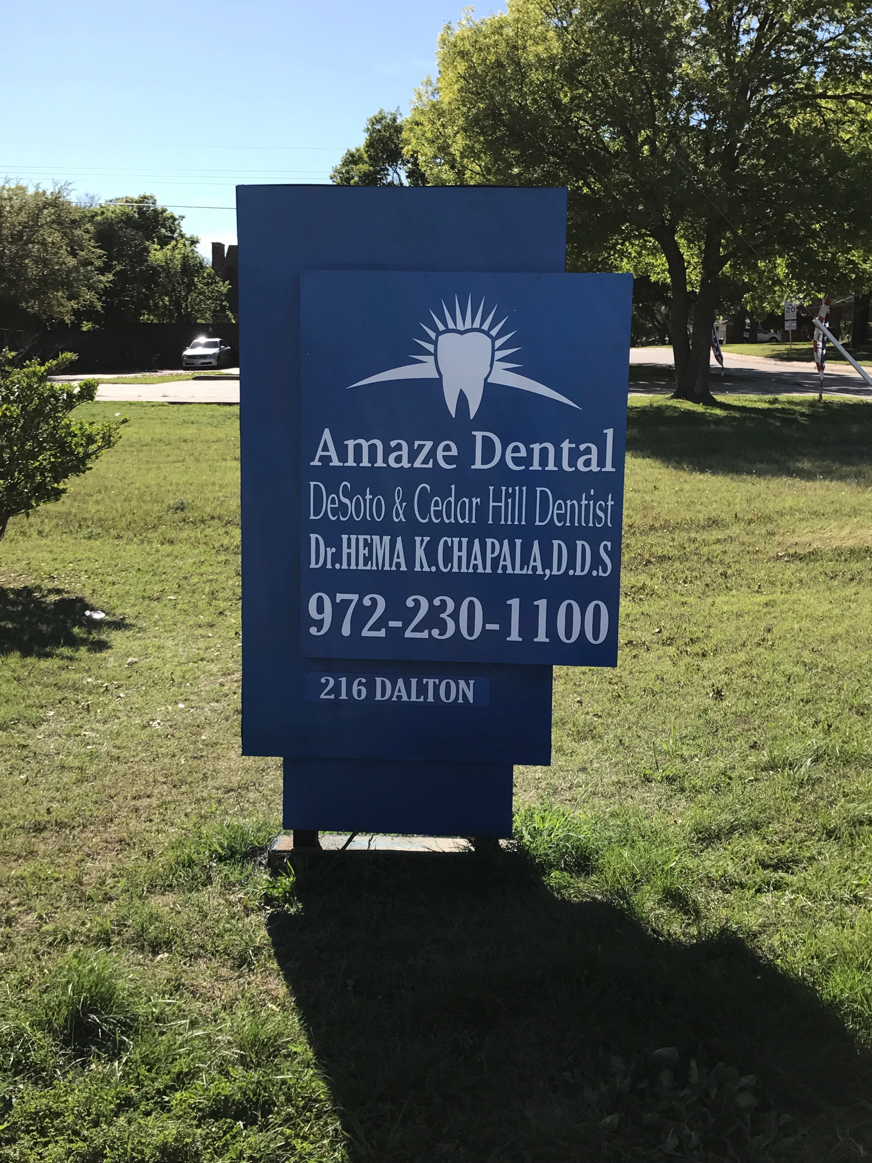 Dentists in Desoto, TX  Desoto Texas Dentists  iBegin