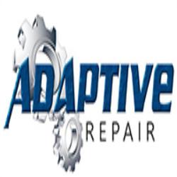 Adaptive Repair - South St. Paul, MN 55075 - (651)756-7072 | ShowMeLocal.com
