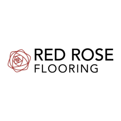 Red Rose Flooring