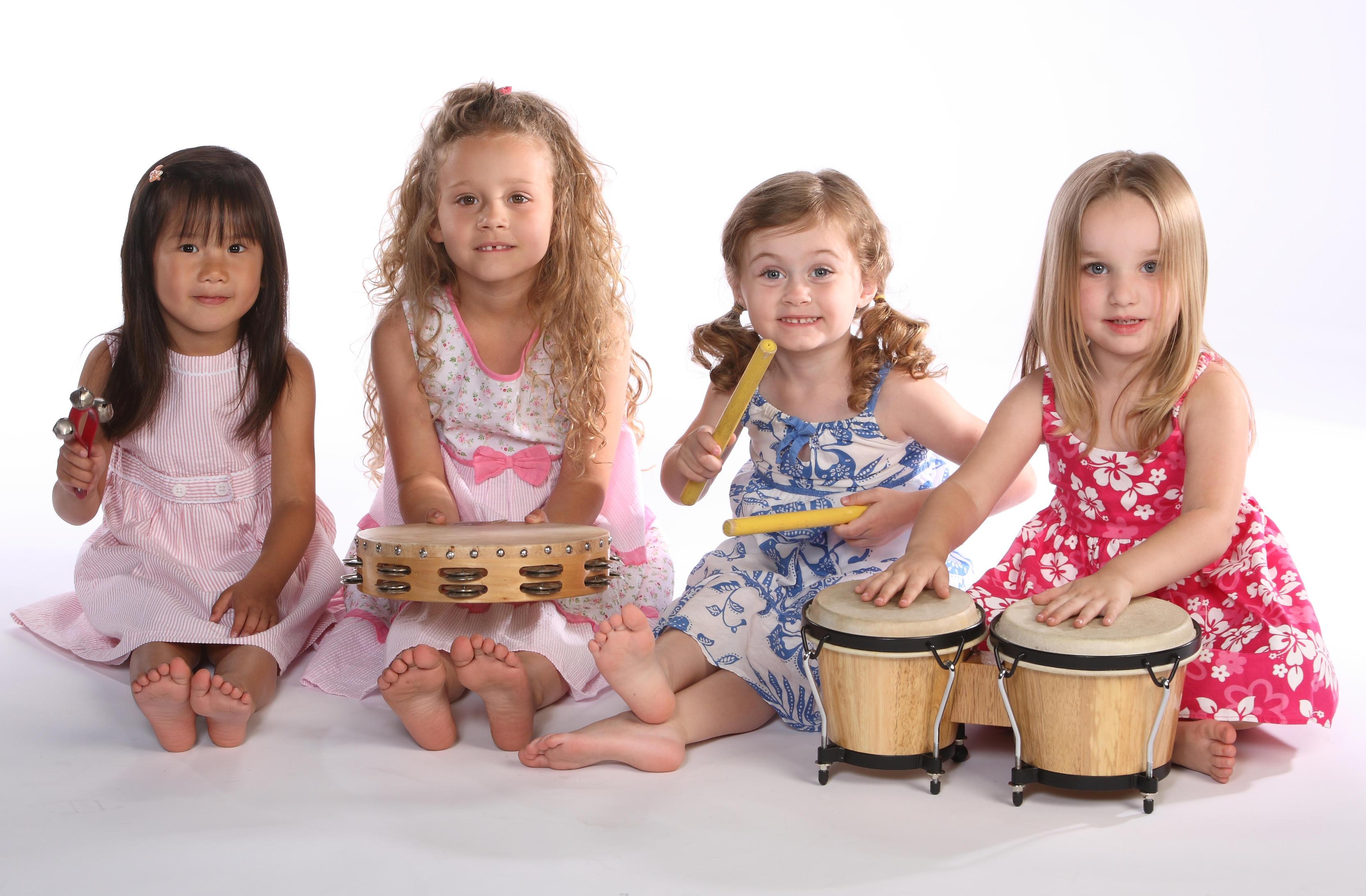 Murrieta Academy of Music & Performing Arts image 2