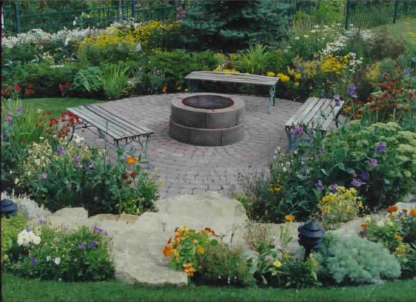 Everhart Landscapes, LLC image 4