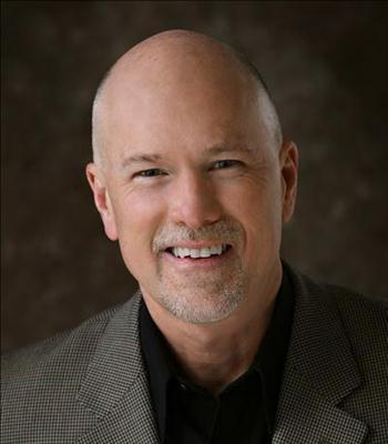 Allstate Insurance: Rick Teska