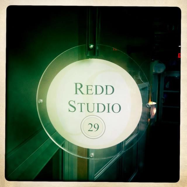 Redd Studio