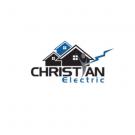 Christian Electric