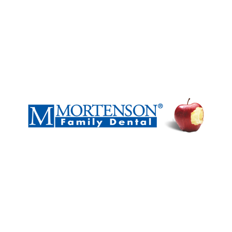 Mortenson Family Dental image 3