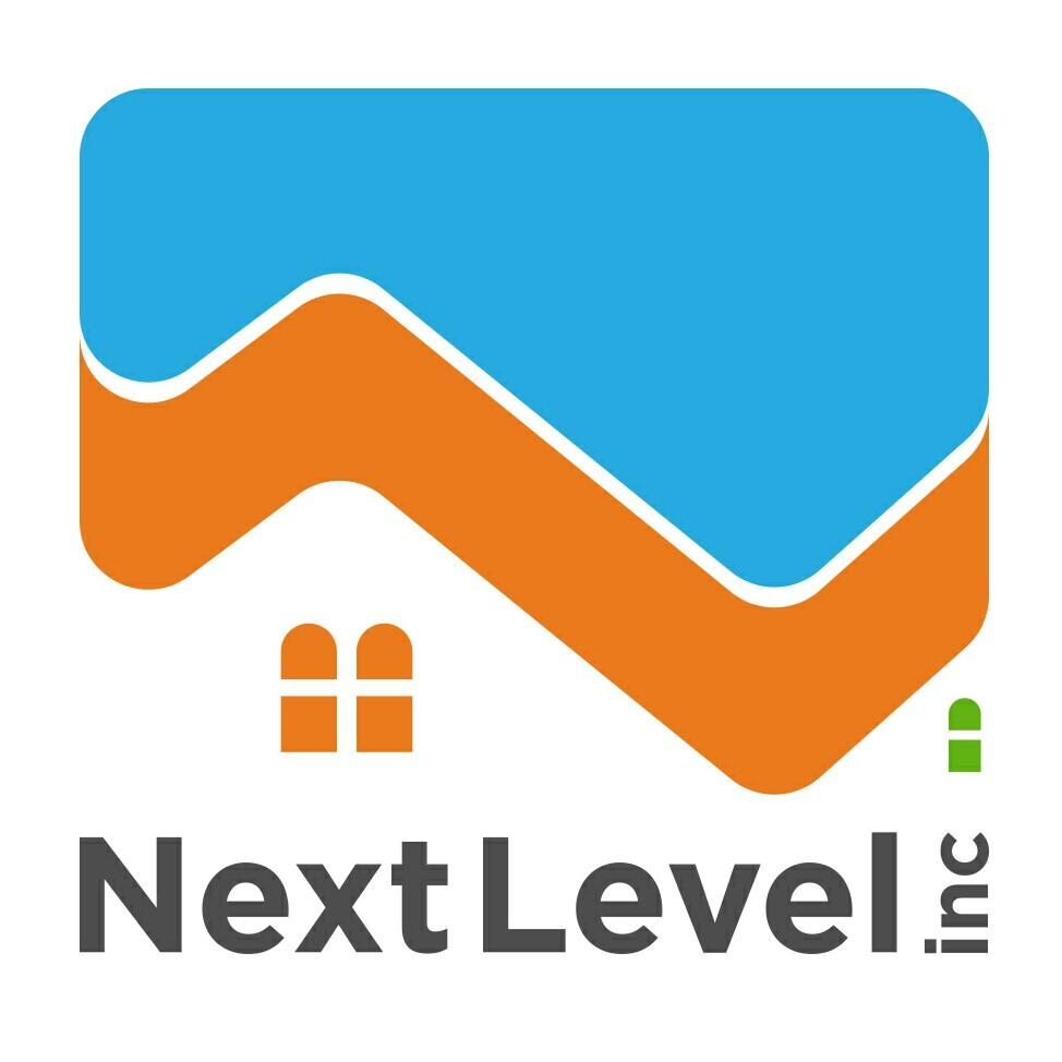 Next Level Inc Ltd - Building Construction Contractors in ...