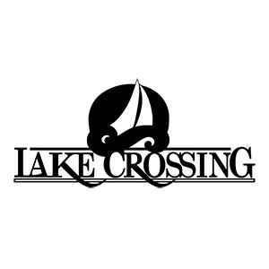 Lake Crossing Apartments