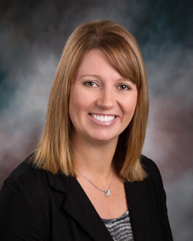 Dr. Stephanie Gruenes Center for Cosmetics Dentistry image 5