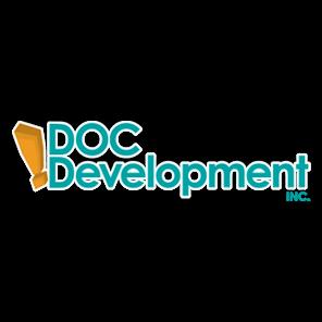 Doc Development Inc image 5