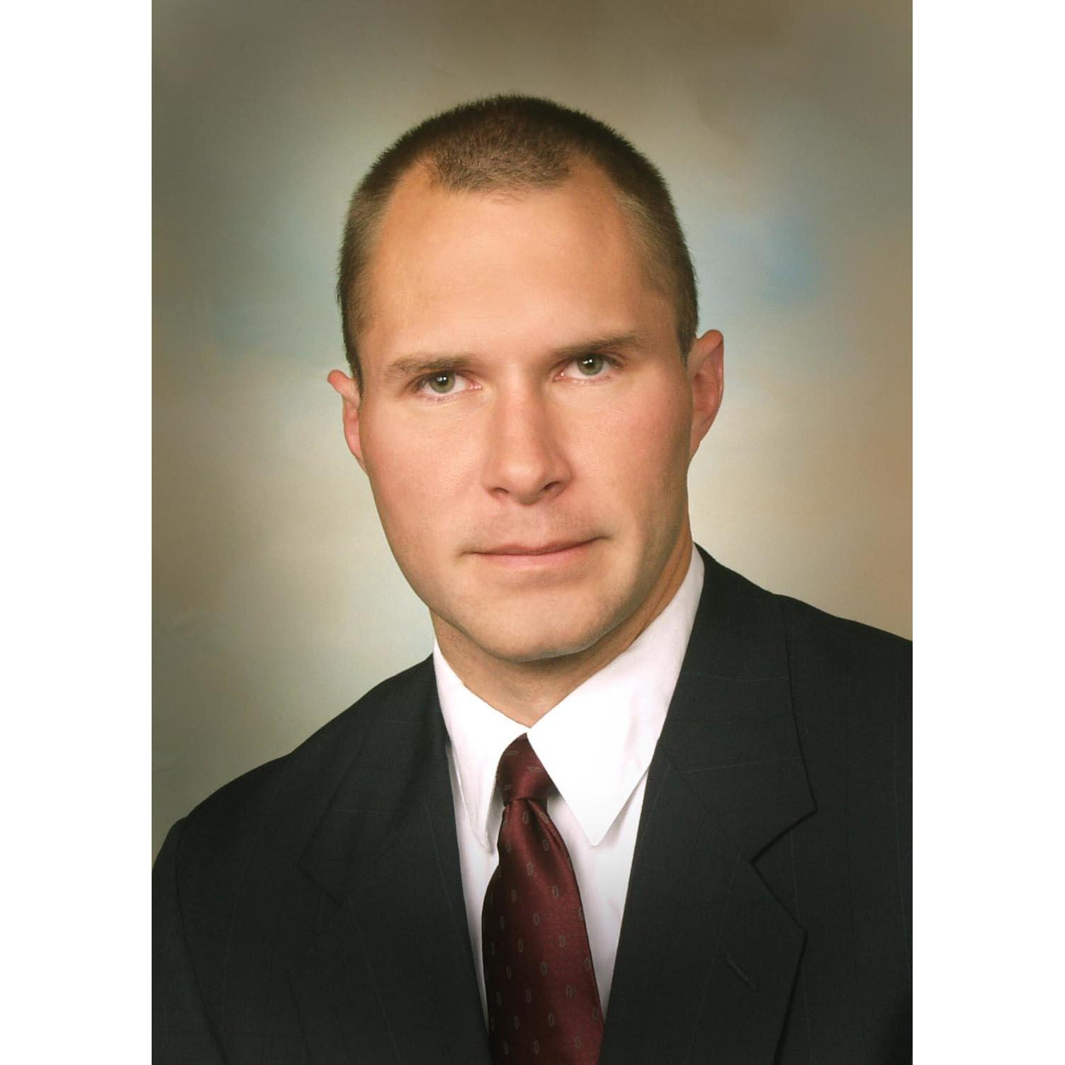 Steven Fischer, MD image 1