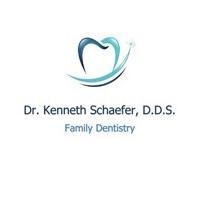 Kenneth Schaefer DDS