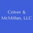 Colver & McMillan, LLC