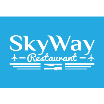 SkyWay Restaurant