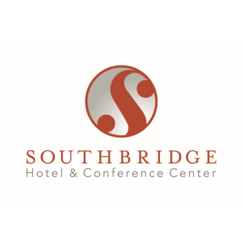 Southbridge Hotel & Conference Center image 22