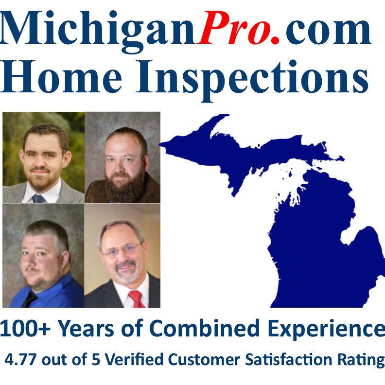 MichiganPro Home Inspections image 5