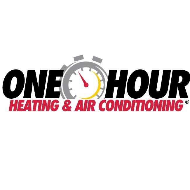 Carney Plumbing Heating Cooling Lansdale Pa 19446: One Hour Heating & Air Conditioning In Lansdale, PA 19446