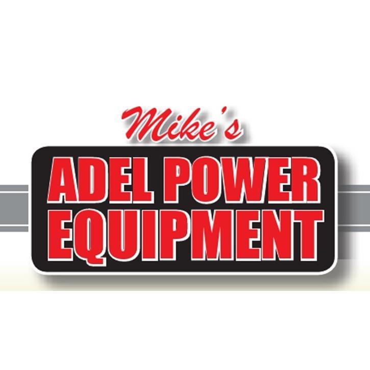 Waukee Power Equipment