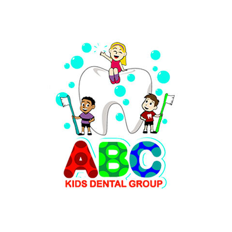 ABC Kids Dental Group