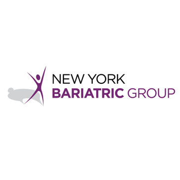 New York Bariatric Group - Fairfield image 0