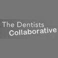The Dentists Collaborative
