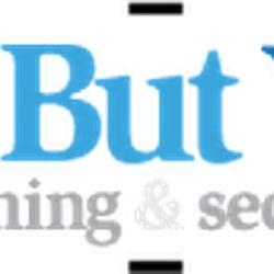 Trust But Verify Screening & Security