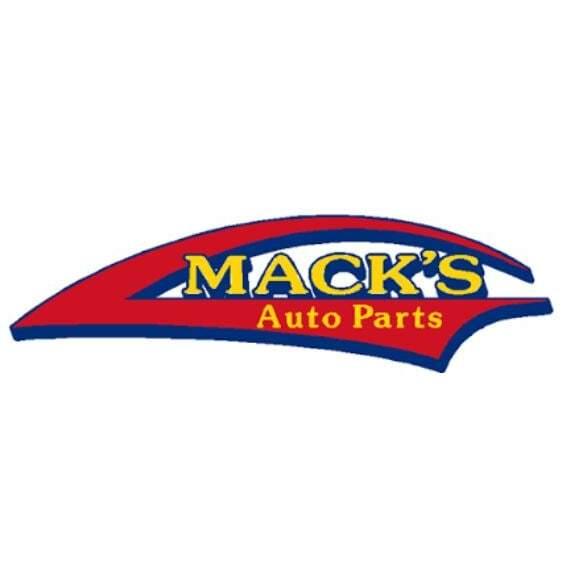 Mack's Auto Parts