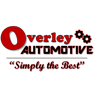 Overley Automotive