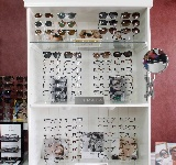 All About Eyes of Sayville image 9