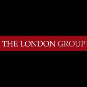 The London Group image 0