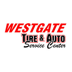 Westgate Tire & Auto Service Center
