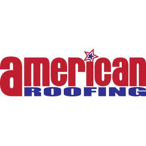 American Roofing In Statesboro Ga 30458 Citysearch