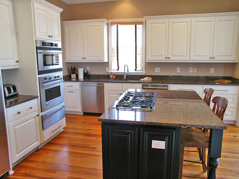 Isle of Palms Vacation Rentals by Exclusive Properties image 19