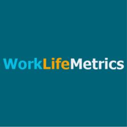 Work Life Metrics