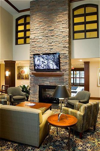 Staybridge Suites Milwaukee Airport South image 1