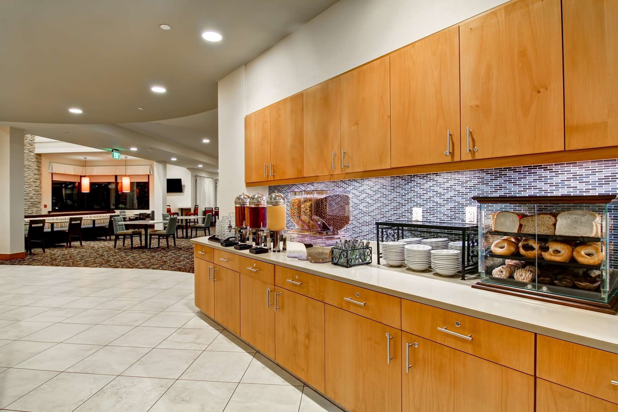 Homewood Suites by Hilton Seattle-Issaquah image 5