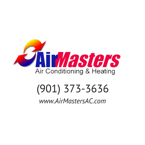 Airmasters Air Conditioning & Heating image 11