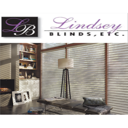 Lindsey Blinds Etc In Naples Fl 34110 Citysearch