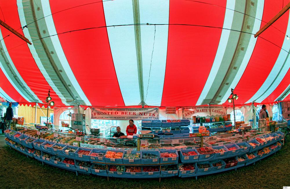 Delaware County Fair image 2