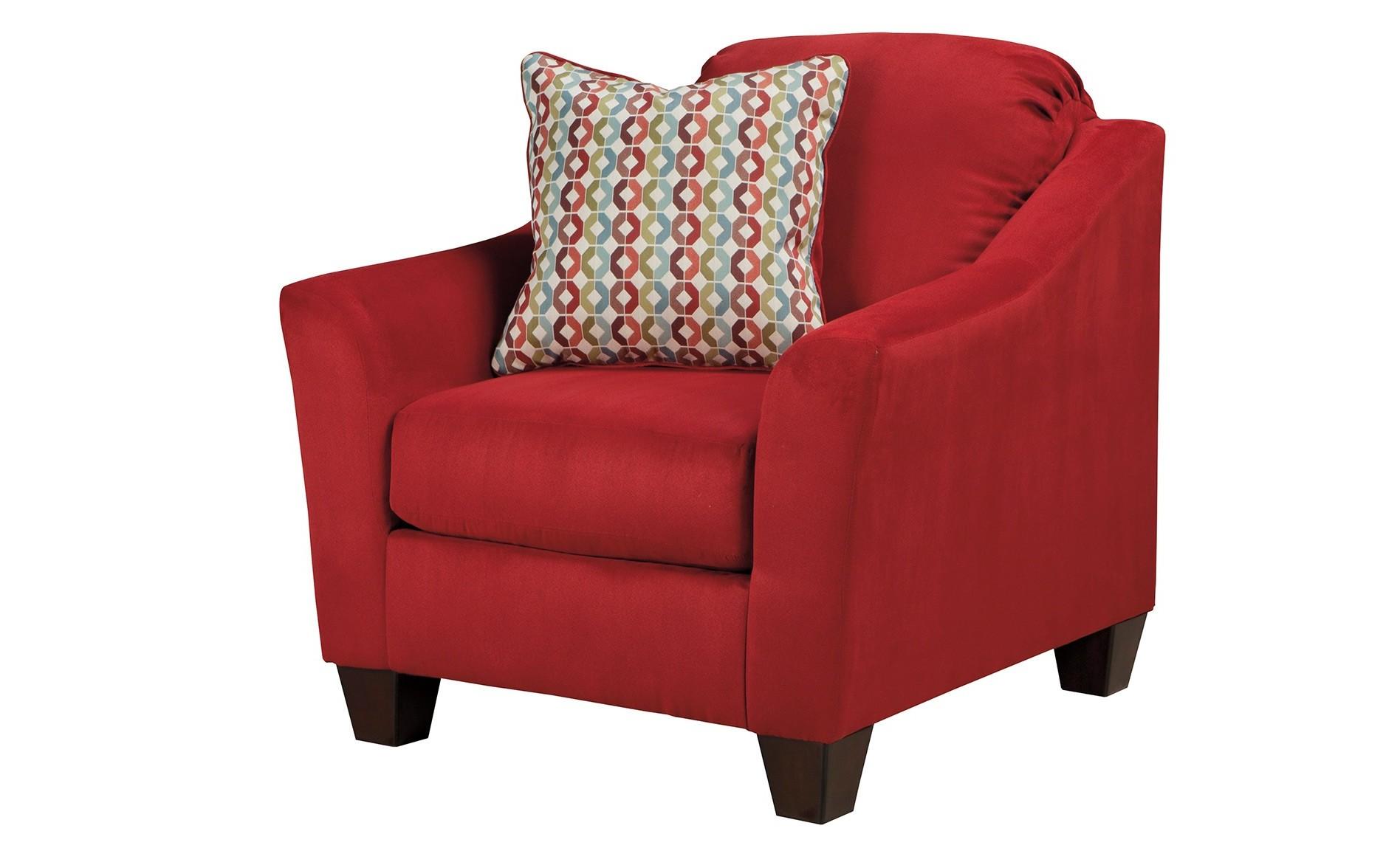 Empire Furniture Rental image 14