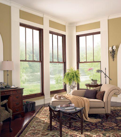 Next Door and Window image 2