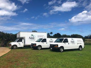 Kauai Restoration & Cleaning